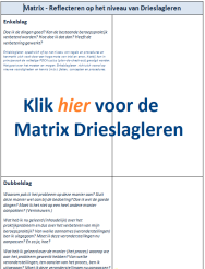 2016_button Matrix Drieslagleren