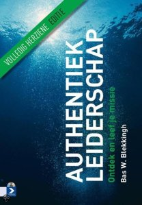 boek-authentiek-leiderschap_bas-blekkingh